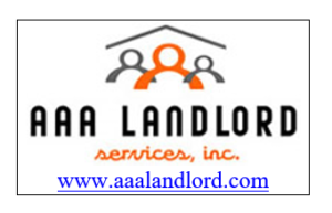 landlord services property