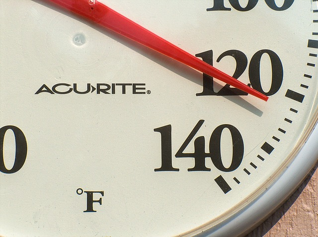Stay Cool: 7 Tips to Make Your Home Cooler